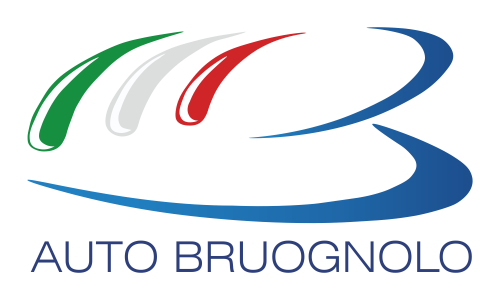 Logo-Autobruognolo-500
